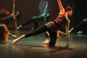 Dansfeest donderdagavond 17-04-2014 (0331)